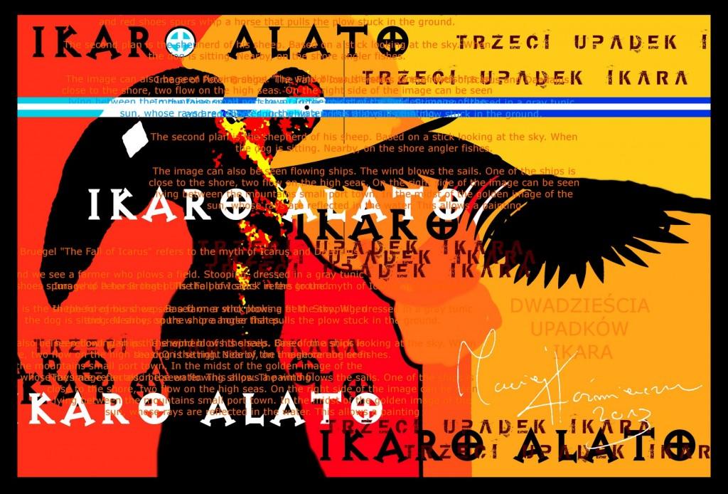 Ikaro Alato2